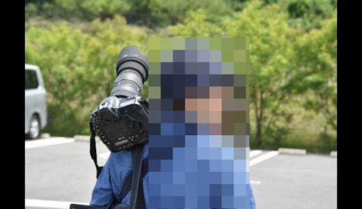 女探偵イヨのブログ